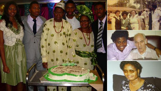 _71349346_composite_nigeriannurse
