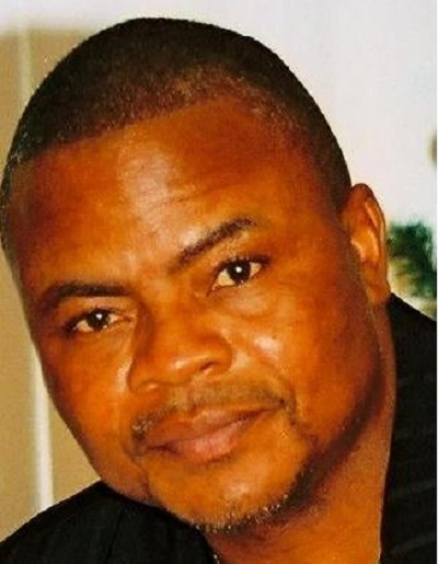 Journalist and writer James Kukolu Fasuekoi opines that alleged war criminals are rubbing salt into the wounds of their victims