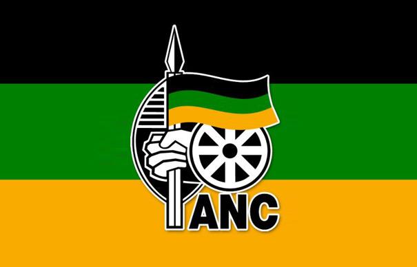ANC Logo Photo: Bing.Com