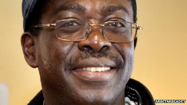 Mbanenande is appealing to the Supreme Court