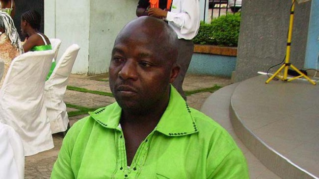 Thomas Eric Duncan, the Liberian who died recently in the US from Ebola