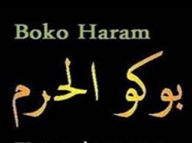bokoo