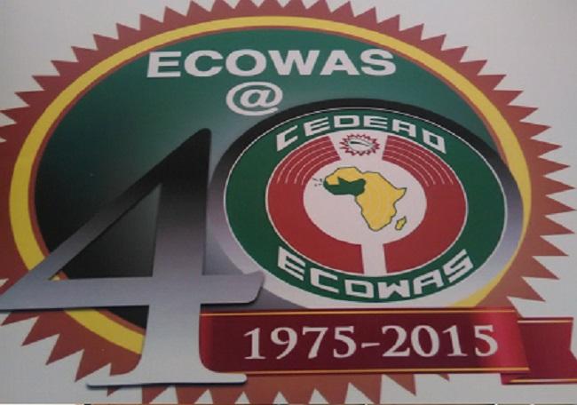 ecoww