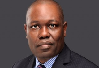 Ayeyemi takes office on September 1