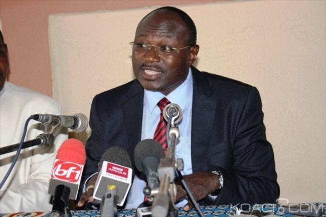 Eddie Komboigo not qualified to run