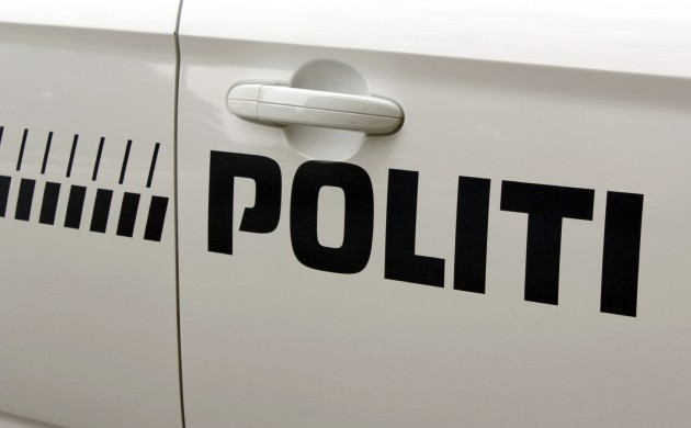 National police: shows positive development in policing (photo: iStock)