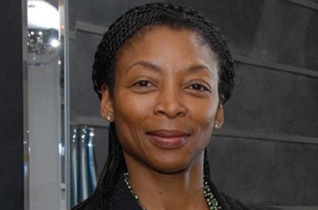Nonkululeko Nyembezi-Heita says capital markets should not only be accessible to large companies. photo: maroelamedia.co.za